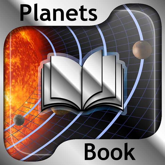 Sb planets thumb