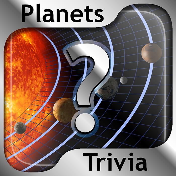 St planets thumb